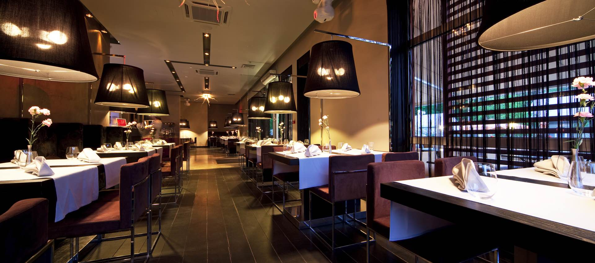 Hotel & Restaurant Cleaning Services in Melbourne CBD